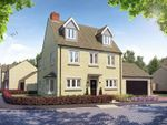 """Thumbnail to rent in """"The Oatvale"""" at Church Road, Long Hanborough, Witney"""