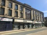Thumbnail to rent in St. James's Street, Burnley