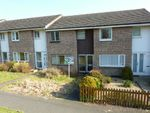 Thumbnail to rent in Chaundler Road, Winchester