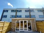 Thumbnail to rent in Cotherstone, Epsom