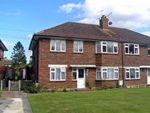 Thumbnail to rent in Jemmett Road, Ashford, Kent