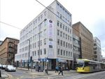 Thumbnail to rent in Mosley Street, Manchester