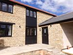 Thumbnail to rent in Silver Street, South Petherton
