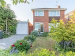 Thumbnail for sale in Henley Close, Neston, Cheshire