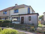 Thumbnail for sale in 27 Shotburn Crescent, Leven, Fife