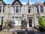 Thumbnail to rent in Osborne Place, Aberdeen