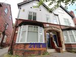 Thumbnail to rent in St Michael Villas, Leeds, West Yorkshire