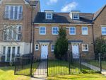 Thumbnail to rent in Bruce Street, Bathgate