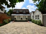 Thumbnail to rent in Wharf Road, Guildford