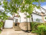 Thumbnail for sale in Slades Hill, Enfield