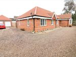 Thumbnail for sale in Common Lane, Great Witchingham
