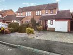 Thumbnail for sale in Selby Close, Cramlington