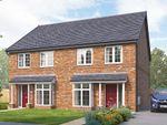 "Thumbnail to rent in ""The Lorton"" at Rectory Lane, Guisborough"