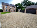 Thumbnail to rent in North Way, Fulstow, Louth