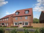 """Thumbnail to rent in """"The Regent """" at Minchens Lane, Bramley, Tadley"""