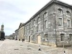 Thumbnail to rent in Royal William Yard, Plymouth, Devon