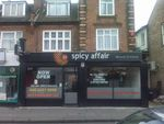 Thumbnail for sale in Cherry Orchard Road, Croydon