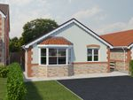 Thumbnail for sale in Draycott Road, North Wingfield, Chesterfield