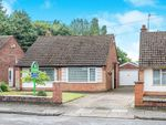 Thumbnail for sale in Newbold Close, Binley, Coventry