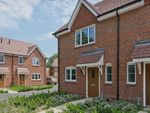 Thumbnail to rent in 12 Hawking Drive, Cranleigh