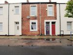 Thumbnail for sale in Wright Street, Blyth