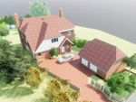 Thumbnail to rent in Forge Hill, Aldington, Ashford