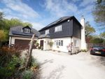 Thumbnail for sale in Reading Road, Mattingley, Hook
