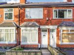 Thumbnail for sale in Gristhorpe Road, Birmingham