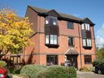 Thumbnail to rent in Foxhills, Horsell, Woking