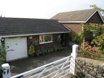 Property history Oldcroft, Lydney GL15
