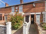 Thumbnail to rent in Tonge Road, Murston, Sittingbourne