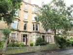 Thumbnail to rent in Hillhead Street, Hillhead, Glasgow