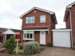 Thumbnail for sale in Coatsby Road, Kimberley, Nottingham