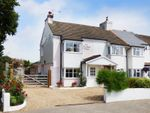 Thumbnail for sale in Worthing Road, Rustington, Littlehampton