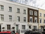 Thumbnail to rent in Pottery Lane, Notting Hill W11, London