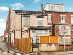 Thumbnail for sale in Darfield Road, Leeds
