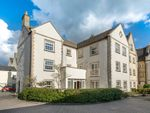 Thumbnail for sale in Prince Court, Tetbury