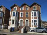 Thumbnail to rent in 21 York Road, Maidenhead, Berkshire