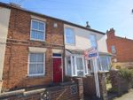 Thumbnail for sale in Victoria Road, Bletchley, Milton Keynes