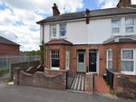 Thumbnail for sale in William Road, Ashford