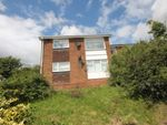 Thumbnail to rent in Combe Drive, Newcastle Upon Tyne
