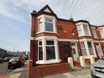 Thumbnail to rent in Herondale Road, Mossley Hill, Liverpool