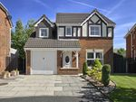 Thumbnail for sale in Winterburn Avenue, Turton Heights, Bolton