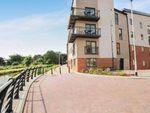 Thumbnail to rent in Caldon Quay, Stoke-On-Trent
