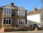 Thumbnail to rent in Oxford Road, Calne, Wiltshire