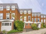 Thumbnail to rent in St. Albans Road, London