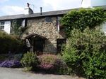 Thumbnail for sale in Rowen, Conwy