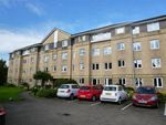 Thumbnail to rent in Ribblesdale Court Euston Road, Morecambe