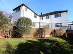 Thumbnail for sale in Warren Rise, Frimley