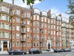 Thumbnail to rent in Zetland House, Kensington, London